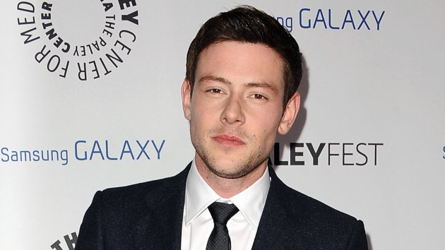 GETTY_4113_Cory Monteith.jpg?__SQUARESPACE_CACHEVERSION=1374328033596