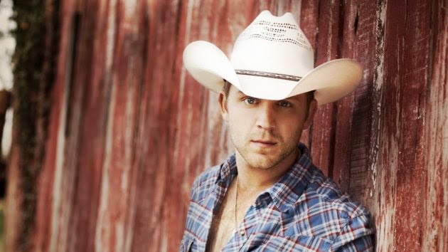 Justin Moore tour dates and concert tickets - Comfort Ticket