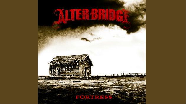 Alter Bridge M_AlterBridgeFortressArtwork