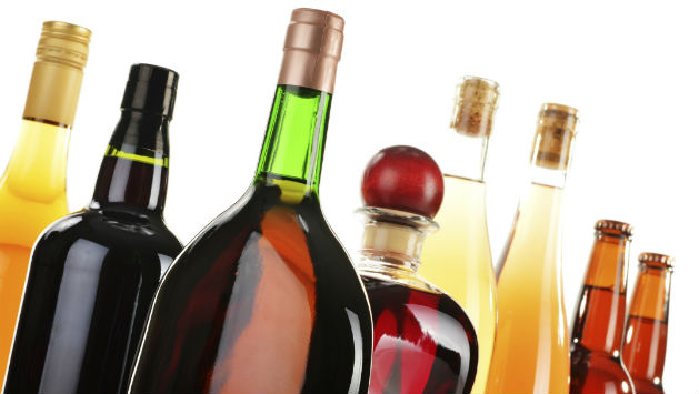 Study: Consuming Alcohol Regularly May Protect Against Cardiovascular Disease