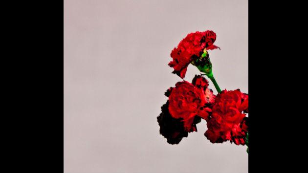 "Stream John Legend's ""Love in the Future"" Album Now"