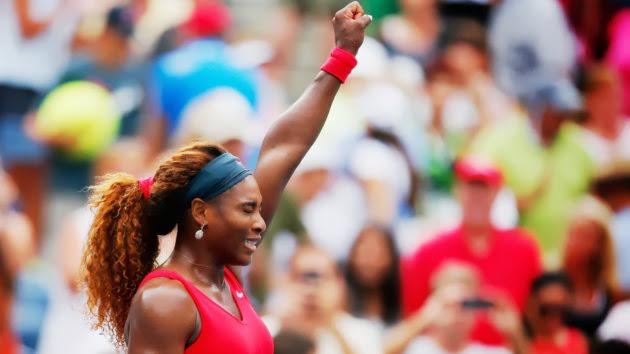 Getty_S_090113_Serena Williams.jpg?__SQUARESPACE_CACHEVERSION=1378083740398