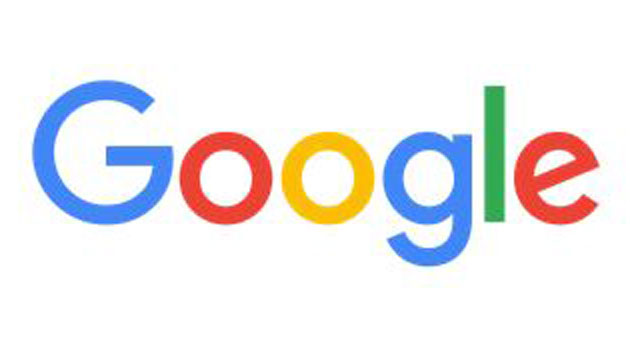 Google's New Logo: The Reason Behind It