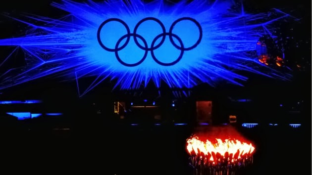 Getty_S_090713_Olympic Rings.jpg?__SQUARESPACE_CACHEVERSION=1390232048211