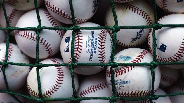 Getty_Baseball Bag.jpg?__SQUARESPACE_CACHEVERSION=1379281449870
