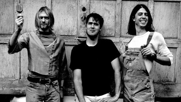 pix nirvana band wallpapers nirvana concert nirvana album nirvana band    Nirvana Music Band