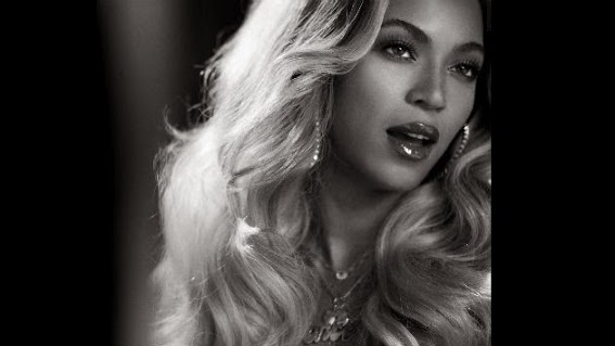 Beyonce's Loved Ones Dedicate Songs in Honor of Her Birthday