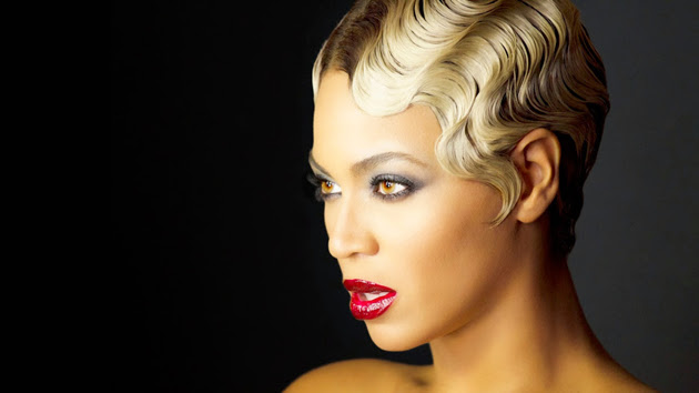 Famed Author to Pen Beyonce Biography