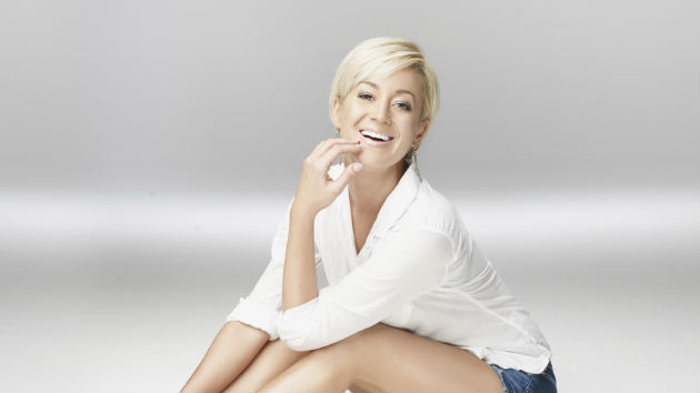 : Richard Ashcroft Kellie Pickler says the fight against lung cancer ...