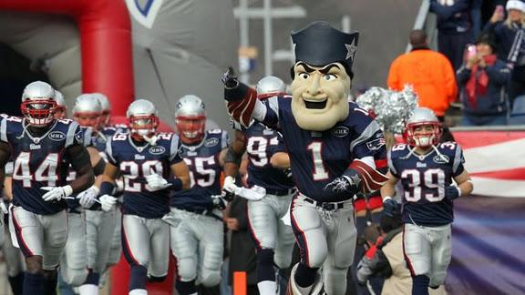 Patriots Rookie Joe Cardona Unsure If Navy Will Let Him Join Team