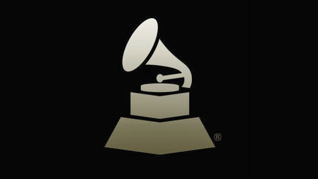 Grammy Eligibility Ends Today...So Who'll Get Nominations?