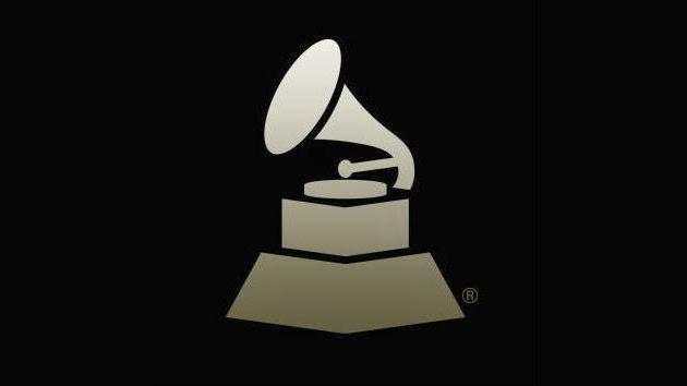 Grammys Backstage Report