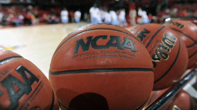 Getty_S_11712_NCAA Basketballs.jpg?__SQUARESPACE_CACHEVERSION=1394314291980