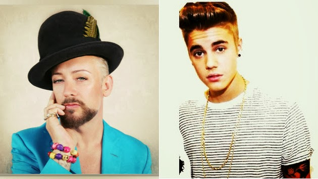 Boy george without makeup boy george young without makeup