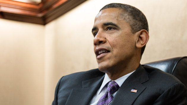 President Obama to Offer Legal Status to Millions of Undocumented Immigrants