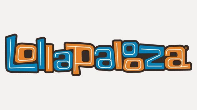 Jack White, Robert Plant, Smashing Pumpkins Announced for South American Lollapalooza Festivals