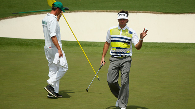 Getty_S_041114_Bubba Watson Masters Rd 2.jpg?__SQUARESPACE_CACHEVERSION=1397426898774
