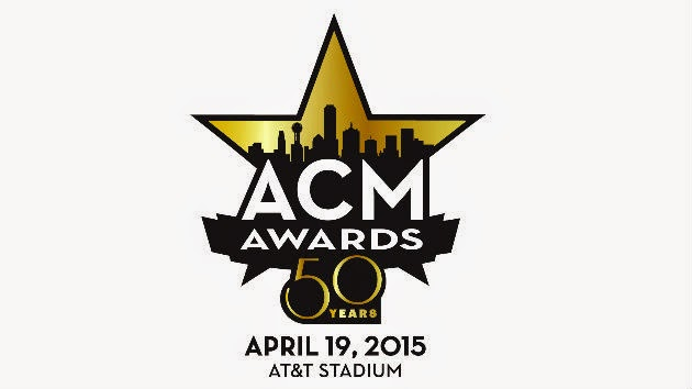 50th Annual ACM Awards Nominations to Be Announced Friday Morning Via Social Media