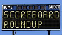 Scoreboard Roundup - 11/22/14