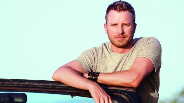 "Dierks Bentley Expects Latest Hit, ""Say You Do,"" to Be Big with Audiences on His Sounds of Summer Tour"