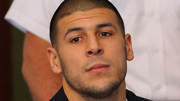 Aaron Hernandez Murder Trial Delayed