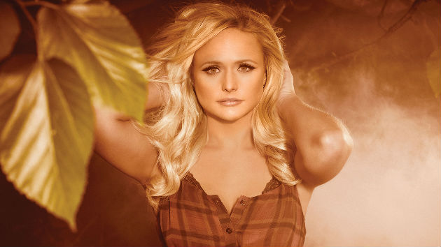 Miranda Lambert Wouldn't Change a Thing About Her Career's Slow Build to the Top