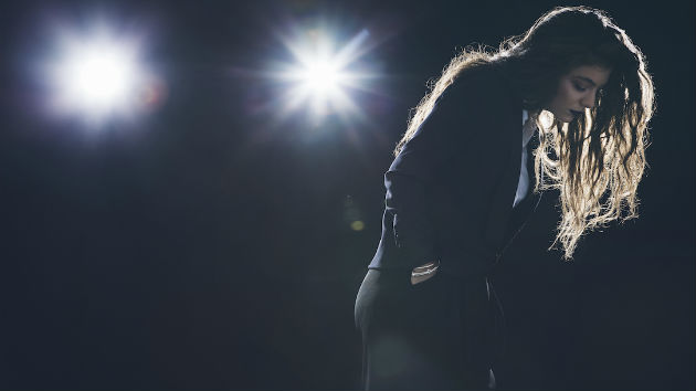 Lorde, Trent Reznor, Lana Del Rey Receive Golden Globe Nominations