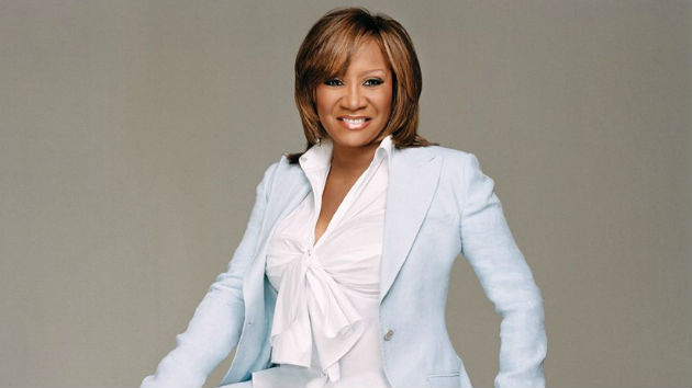 Patti LaBelle Confirmed for Christmas Tree Lighting Ceremony in Washington, D.C.