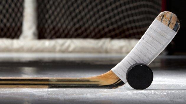 Islanders Knock Off Capitals in OT, Take 2-1 Series Lead
