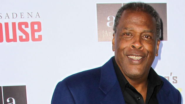 meshach taylor mannequinmeshach taylor death, meshach taylor mannequin, meshach taylor death cause, meshach taylor imdb, meshach taylor funeral, meshach taylor movies, meshach taylor grave, meshach taylor family, meshach taylor net worth, meshach taylor joe mantegna, meshach taylor tv shows, meshach taylor arsenio hall, meshach taylor bio, meshach taylor mother, meshach taylor jessie, meshach taylor as hollywood, meshach taylor celebrity ghost stories, meshach taylor criminal minds, meshach taylor ghost story, meshach taylor wife bianca ferguson