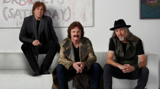 "Doobie Brothers Launch New ""Concert Club"" Giving Fans Access to Special Ticket Offers and Merchandise"