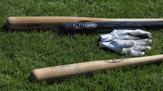 8-26-12 MLB.jpg?__SQUARESPACE_CACHEVERSION=1405669952599