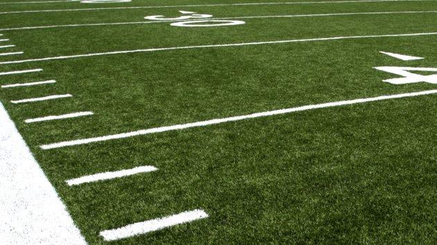 Football Field.jpg?__SQUARESPACE_CACHEVERSION=1406016371483