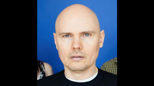billy corgan catsbilly corgan disneyland, billy corgan net worth, billy corgan wrestling, billy corgan twitter, billy corgan tna, billy corgan strat, billy corgan young, billy corgan 2015, billy corgan zero, billy corgan cats, billy corgan interview, billy corgan guitar, billy corgan tea shop, billy corgan quotes, billy corgan disney, billy corgan songs, billy corgan house, billy corgan biography, billy corgan guitar rig