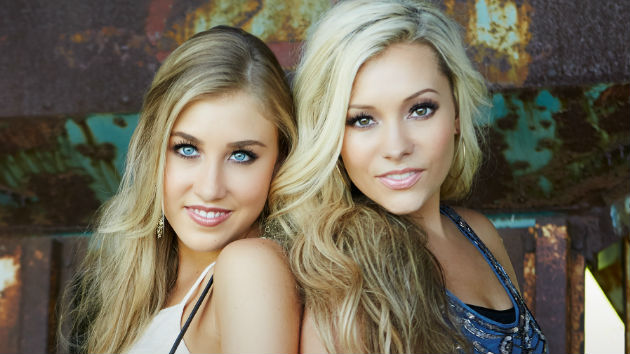 Maddie & Tae Reveal Their Hometown Connections to Blake Shelton and Sugarland