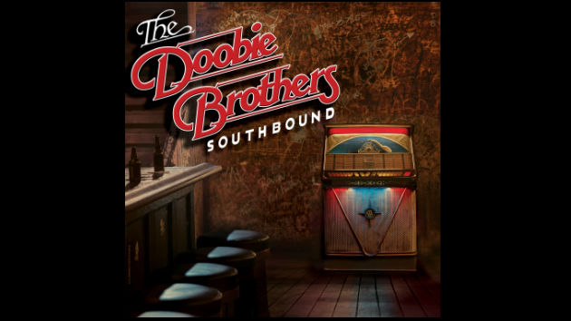 "Zac Brown Band Jumped at the Chance to Record ""Black Water"" with The Doobie Brothers"