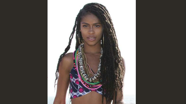 simone battle how did she die