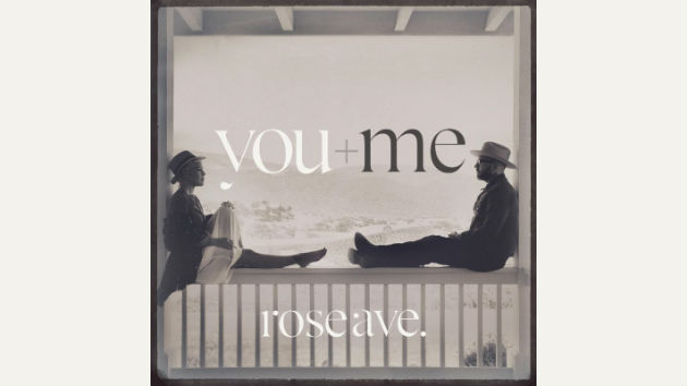 Pink, U2 & Bob Seger Debut Score Top-10 Debuts