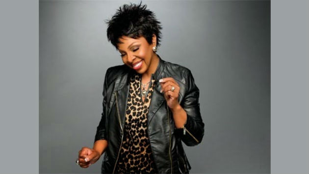 "Gladys Knight Talks New Lifetime Movie & Unique ""Dancing with the Stars"" Concept"