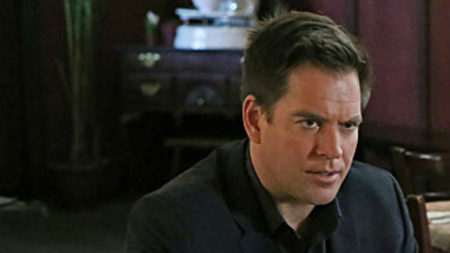 "How ""NCIS"" Star Michael Weatherly Lost 35 Pounds"