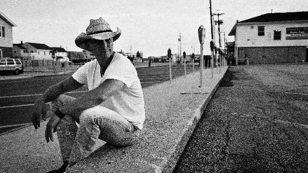 Kenny Chesney's Sleepless Nights End Tonight with The Big Revival Tour Launch
