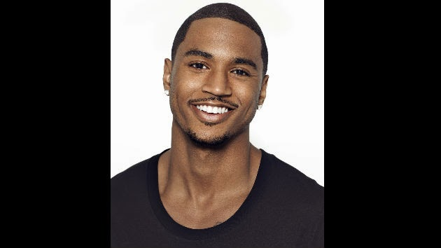 Trey Songz Plans 30 Acts of Kindness for Angels with Heart Month