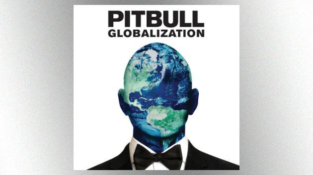 Pitbull Album Pitbull's New Album
