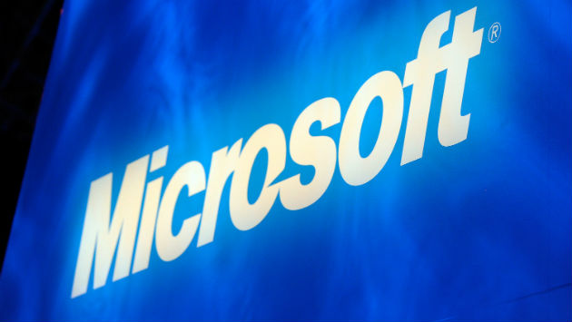 Microsoft CEO Says Company Needs to Recruit More Diverse Talent