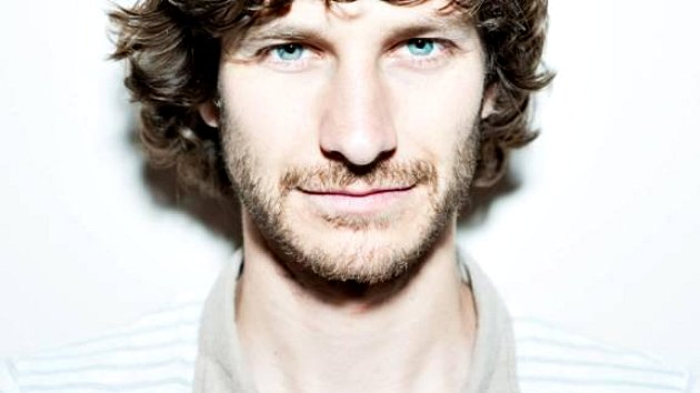 Gotye Not Sure He'll Ever Release Music Under that Name Again