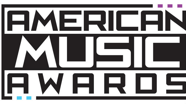 American Music Awards Winners List