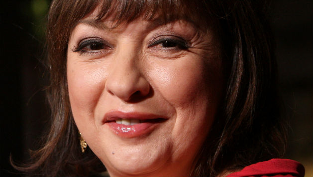 Actress Elizabeth Peña's Death Tied to Alcohol Use