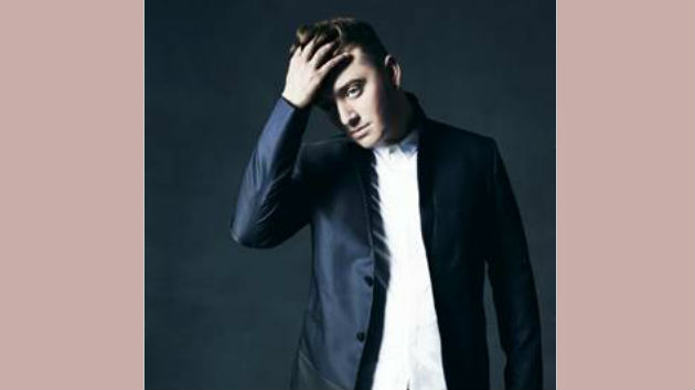 Sam Smith Sells Out NYC's Madison Square Garden & the Forum in L.A.