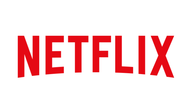 What 39 S New On Netflix In November Kingpin Total Recall And More East Idaho News