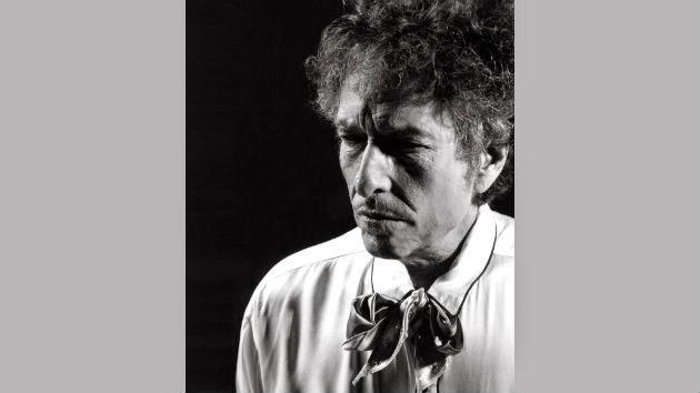 Bob Dylan Has Recorded a Second Album of Frank Sinatra Songs, Says Daniel Lanois